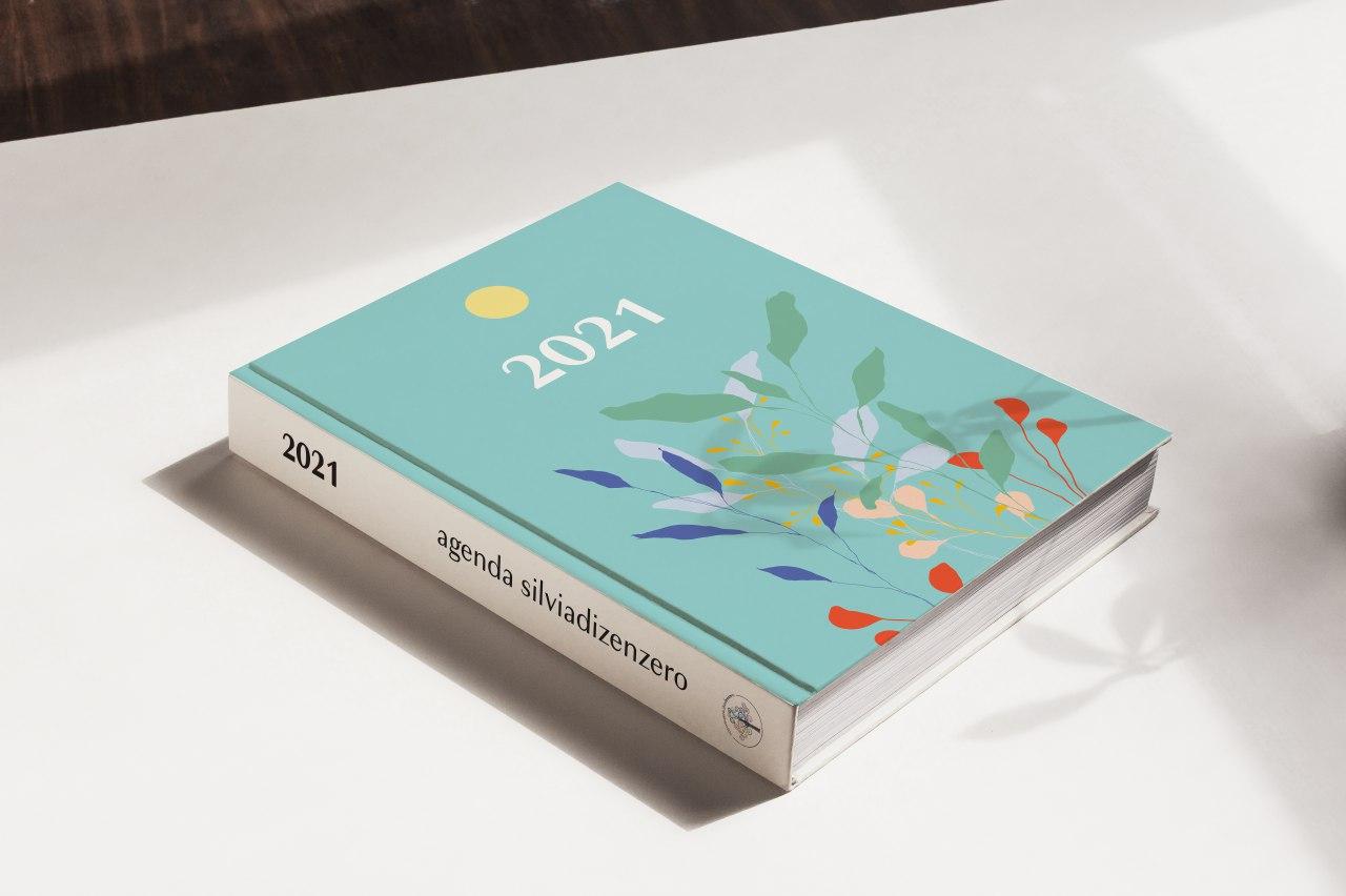 Immagine della notizia Agenda 2021